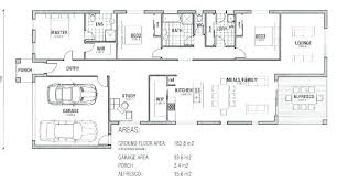 best floorplans mid century modern floor plans best of modern floor plan quamoc