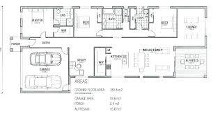 best floorplans mid century modern floor plans best of modern floor plan quamoc
