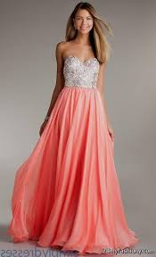 quinceanera dresses coral neon coral quinceanera dresses 2016 2017 b2b fashion