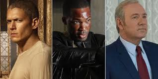 Cast Of Designated Survivor by Kiefer Sutherland U0027s Designated Survivor Loses A Major Cast Member