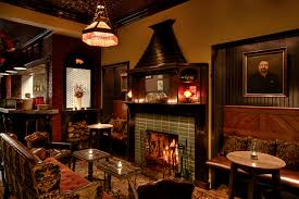 home pub decor cool the fireplace bar decor modern on cool top and the fireplace