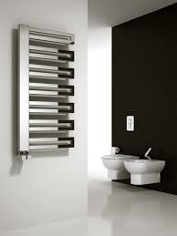 modern bathroom radiators u2013 mimiku