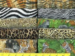 Zebra Print Duvet Cover Animal Print Duvet Covers Australia Free Animal Print Quilt