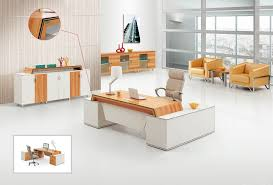 wholesale home interior awesome office furniture wholesale home design great unique and