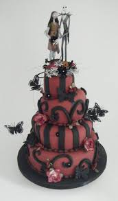 halloween bridal shower ideas 166 best nightmare before christmas cakes u0026 stuff images on