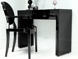 Black Vanity Table 3 Most Important Factors To Set A Perfect Dressing Table U2013 Univind Com