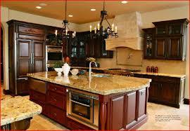 des cuisines en bois caisson cuisine bois massif maison design bahbe com