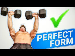 Bench Press Vs Dumbbell Press Download Free Dumbbell Bench Press Mp4 Flv Mp3 Full Hd Video