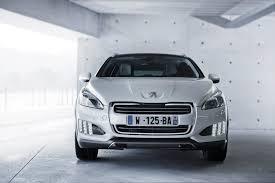 peugeot cars 2011 peugeot peugeot 508 rxh specs 2011 2012 2013 2014 autoevolution