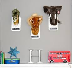 33 adorable diy nursery decoration ideas u2013 listinspired com