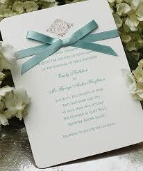 Special Wedding Invitation Card Design Exclusive Irish Wedding Invitations Theruntime Com