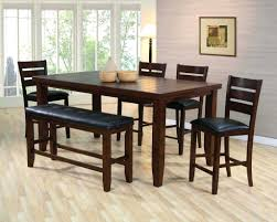 high top tables for sale kitchen high top tables s toronto formica for sale target