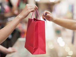 black friday and thanksgiving weekend mall and store shopping hours