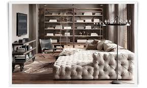 design furniture yes soho tufted upholstered daybed