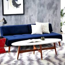 west elm round coffee table west elm side table lacquer storage coffee table c west elm marble