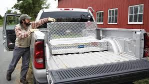 Fuel Tanks For Truck Beds Amazon Com Uws Tt 100 L T P 100 L Shaped Aluminum Transfer Tank
