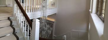 gsc decorators ltd painters and decorators cheltenham