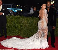 met gala u0027s best and worst dressed with beyonce kim kardashian and