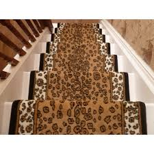 Couristan Antelope Carpet Fashionable Leopard Print Carpet U2014 Interior Home Design