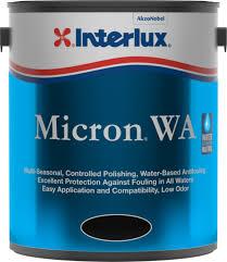 micron wa water based micron technology interlux