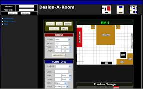Bedroom Layout Planner Latest Furniture Layout Planner Commercial - Feng shui bedroom furniture layout