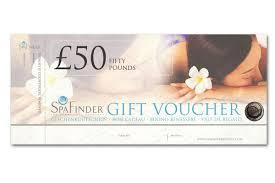 gift cards for women top 10 retirement gift ideas for women spa voucher