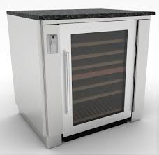 stainless steel cabinets appliance cabinets
