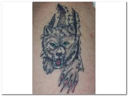 49 best wolf tattoo sleeve templates images on pinterest