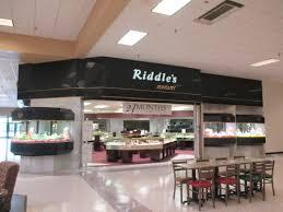 about buffalo mall jamestown nd