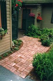 walkways to front door ideas home design inspirations