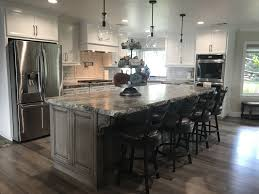 white kitchen cabinets with brown floors brown floor kitchen page 1 line 17qq