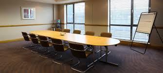 meeting room hire in newcastle upon tyne jurys inn hotel
