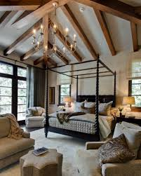 Romantic Designs by Bedroom Nice Kids Room Bedroom Furniture Interior Modern Design