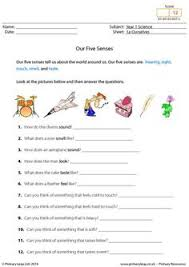 primaryleap co uk solar system word unscramble worksheet solar