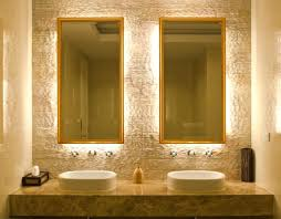 bathroom light fixtures canada bathroom light fixtures canada lighting vanity best for lights