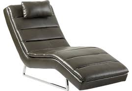 Gray Chaise Lounge Grey Chaises Grey Chaise Lounge Sofas