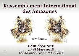 bureau de change aeroport cdg bureau de change aeroport roissy best of aéroport de carcassonne hi