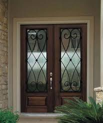 Beautiful Exterior Doors Beautiful Front Exterior Doors On Door Oak Entry Doors Metal