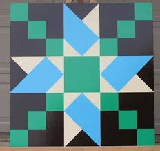 Barn Quilts For Sale Remillard Signs And Barn Quilts Beautiful Barn Quilts For Sale