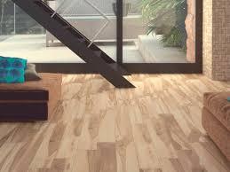 San Diego Laminate Flooring Happy Floors Tile In San Diego Authorized Tile Dealer Happy Floors