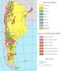 physical map of oregon juan de fuca plate 8 best geology map symbols images on map symbols maps