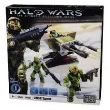 black friday coupons toys amazon amazon com mega bloks halo police cruiser standoff toys u0026 games