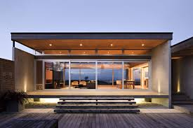 Modern Home Design Software Free Download by Shipping Container Beach House In Amazing Cargo Home Design