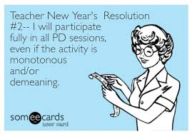 New Years Resolution Meme - top 10 teacher new year s resolutions the pensive sloth