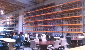 Scratch And Dent Office Furniture by Used Office Furniture Las Vegas And Reno Nevada Used Desks