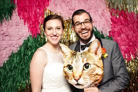 wedding photo booth photo booth rental boston the danger booth