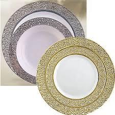 blum s paper goods dining candles napkins plastic