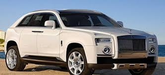 rolls royce price 2017 rolls royce suv price concept and pictures
