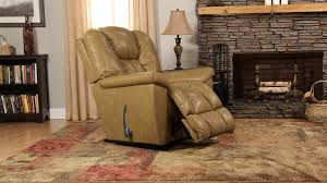 Qvc Recliner Covers La Z Boy Our Best Selling Recliner Is Qvc U0027s Top Deal Of