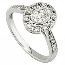 jewelry rings ebay images Mens diamond rings ebay mens diamond engagement rings harry jpg